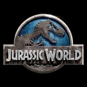 Jurassic World By:Colin Trevorrow