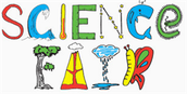 MMS Sixth Grade Science Fair coming Tuesday, January 12, 2016