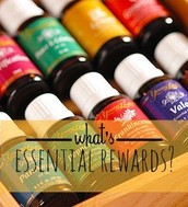 Love Discounts? Want FREE Oils?