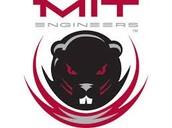 Massuchasetts Institute of Technology