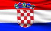 How it is like to be a Croatian