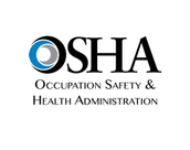 Read OSHA form for your specfic indusry