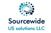 Sourcewide US Solutions LLC
