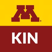Fall 2014 | MW 4:40-5:55 p.m. | 206 Cooke Hall