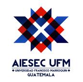 AIESEC UFM