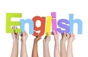 Aprender Inglés es más fácil navegando en Internet