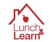 "First ""Lunch & Learn"" Guest Lecture - Tuesday September 30th"