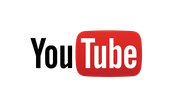YouTube Video Approvals