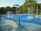 JULY 6: TRUSSVILLE CITY PARK & POOL
