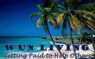 Get Paid by Helping Others