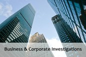 Dowxter Group offer private detective services in India