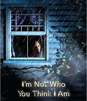 I Am Not Who You Think I Am by Peg Kehret