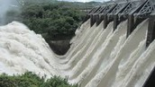 Part 1. Introduction about Hydropower