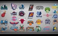 Pick a team