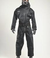 Equipment that clients should wear