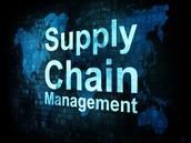 Range of Supply Chain Management