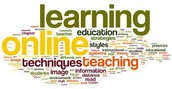 Best Practices in Online Learning Design