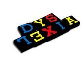 Multidisciplinary Approach to Dyslexia