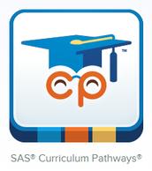 SAS Curriculum Pathways Made Easier