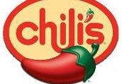 Chili's Grill & Bar - Bensalem