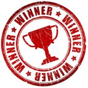 Feature Recipe  - Award Winning Chili