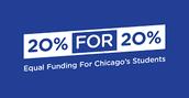 Noticias de último momento: Presupuesto y Fondos de CPS