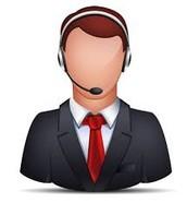Seputar Pembelian, Pertanyaan, Pemesanan Bisa Hubungi kita langsung