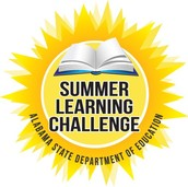 Incredible Summer Reading Resources