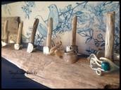 $28 - $74.50: Vintage Fork Cuffs & Rings