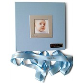 Beautiful Photo Albums for Kids