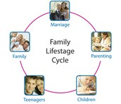 The Cycle