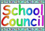 Parent School Council Meeting