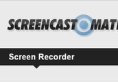 Screencast-o-matic- Video