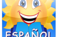 ABC Spanish Reading Magic