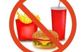 Dont eat alot of suger
