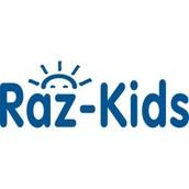 New Raz-Kids Logins