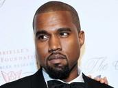 Paul (Kanye West)
