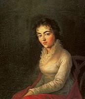 Maria Babette