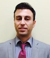 Khalaf Hesso