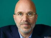 Michael Smerconish is also a centrist radio-show host