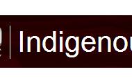ABC Online Indigenous