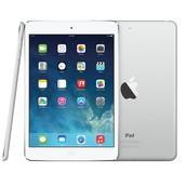 Volledige iPad gamma in stock