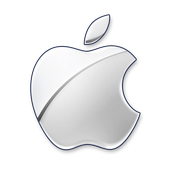 Logo Apple presenol