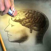 Post- Tramatic Amnesia (PTA)