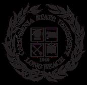 #2- California State University