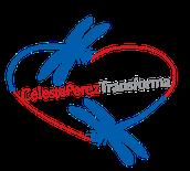 CelestePerezTransforma