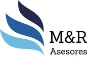 M&R Broker Asesores en Seguros