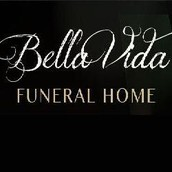 Bella Vida Funeral Home