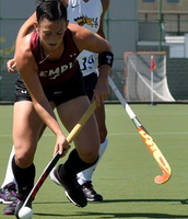 Field Hockey vs. Bucknell