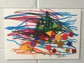 Joseph's Masterpiece